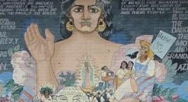 mujere-mural-_-before