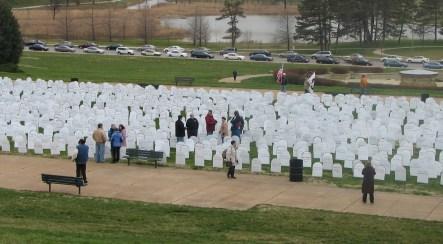 war protest march 18 - cemetery.jpg