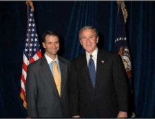 Bush and Abramoff.JPG