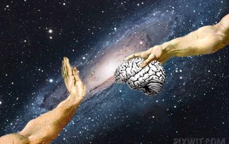 Creation_God_Brain.jpg