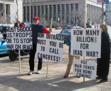 iraq protests - STL march 2007.jpg