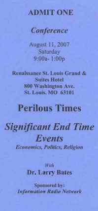 End times ticket.jpg