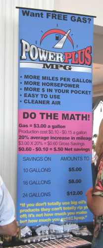 gas savings device.jpg