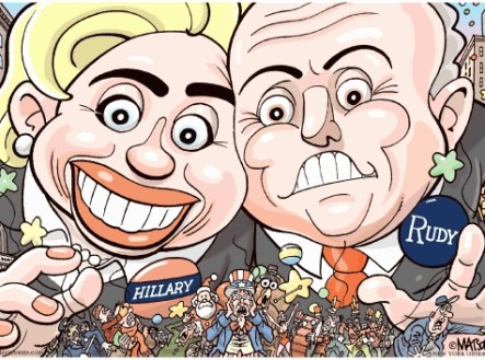 Hillary and Rudy.jpg