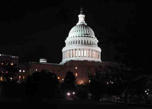 U.S. Capitol at night.jpg