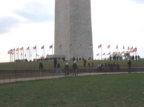 Wash Monument and flags.jpg