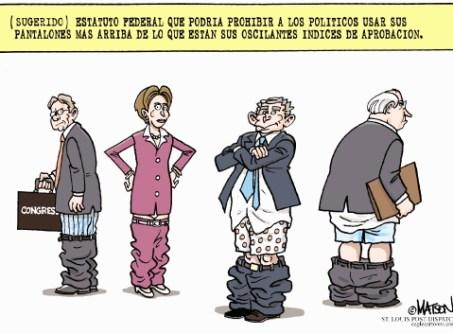 trouser law.jpg