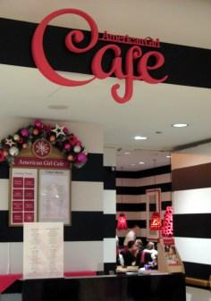 cafe entrance.jpg