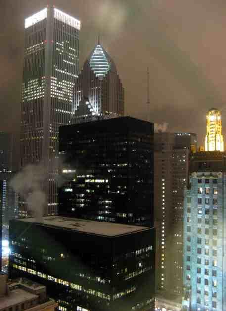 frigid chicago.jpg