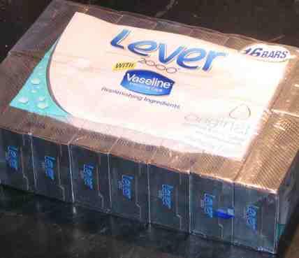 soap pack - lo rez.jpg