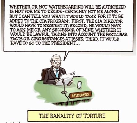 banality of torture.jpg