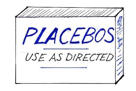 placebos.jpg
