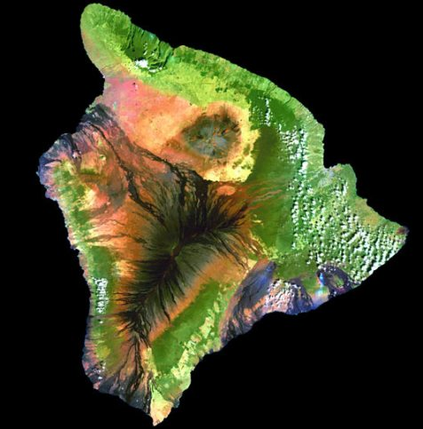landsat_hawaii_mosaic.jpg