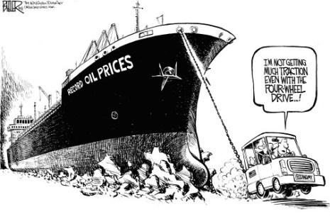 tanking-economy.jpg