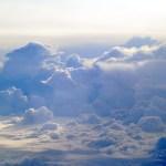 cloud-panorama