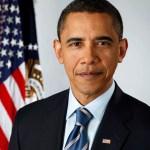 Image: Public Domain (White House)