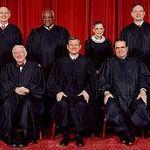 Image: By Supreme Court (public domain)
