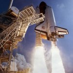 photo_shuttle_launch