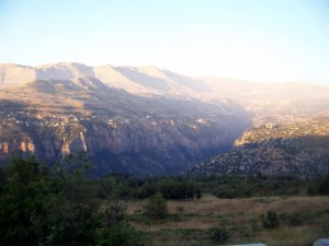 48-qadisha-valley