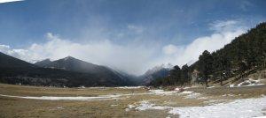 panorama-plains