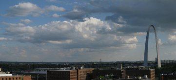 arch-panorama-2