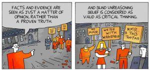 Wakefield comic excerpt
