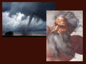 God-tornado