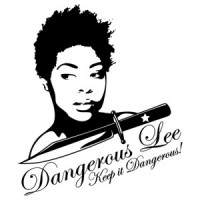 Dangerous Lee blogs