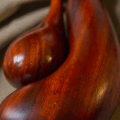 WoodDildoCloseup1