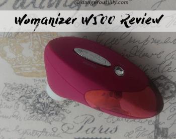 Womanizer W500