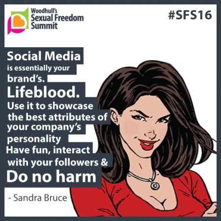 Sandra-Bruce-600x600-Speaker-Quotes