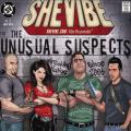 My Favorite Sex Toy Shop: SheVibe.com
