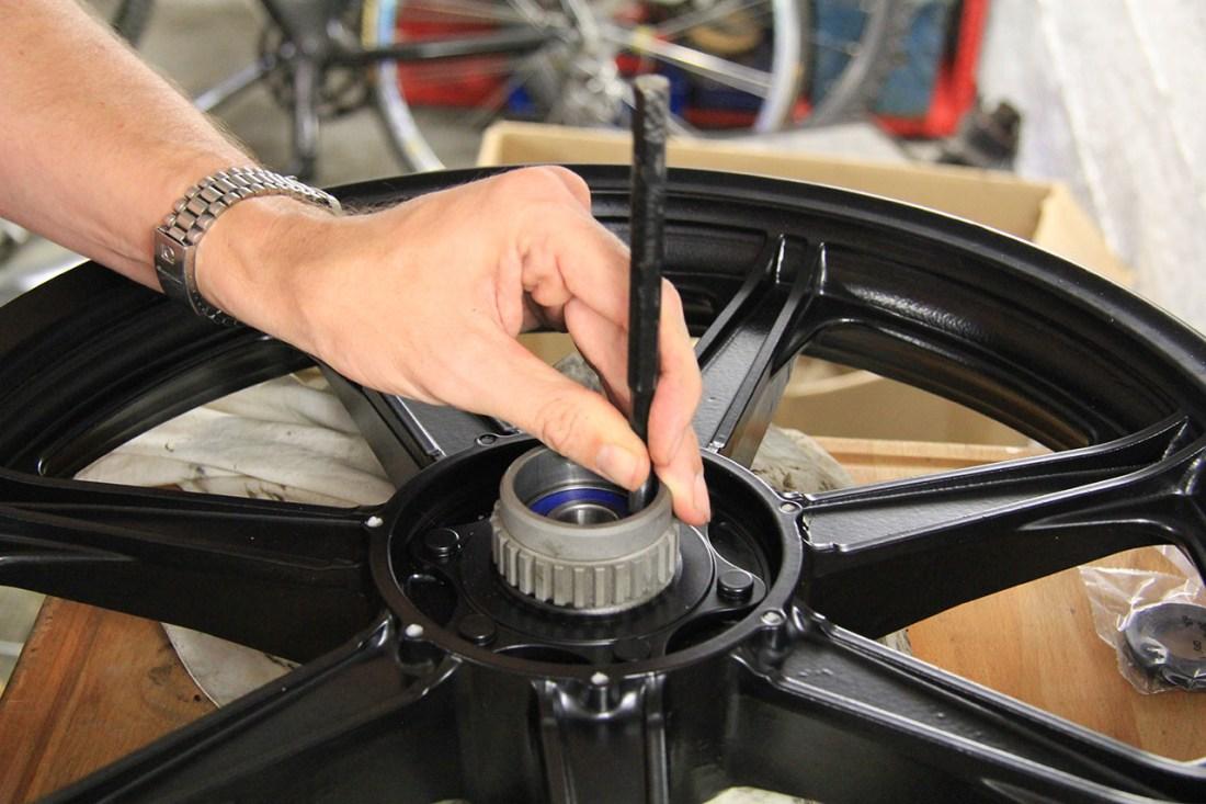 wheel_bearing