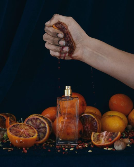 REEK Perfumes