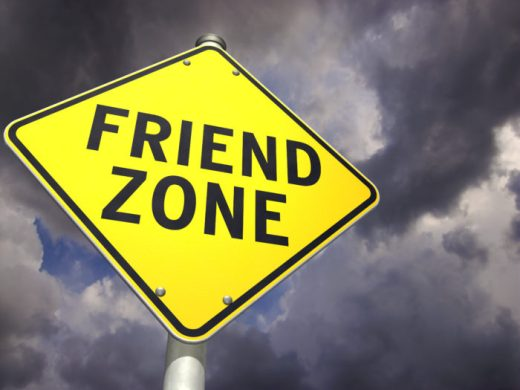 Friend Zone