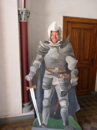 Ritter Henrik