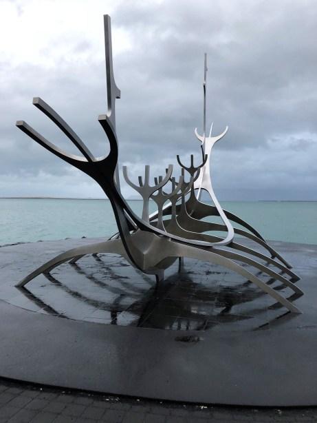 Tschüß Island