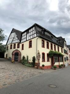 Moseldorf Neumagen-Dhron