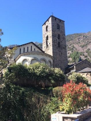 Altes Andorra