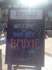 Bruxies!! (Also located in Huntington Beach.)