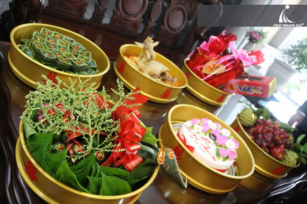 Image result for tiền nạp treo