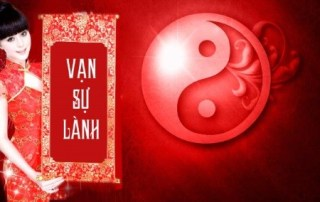 Image result for ngày tốt xấu