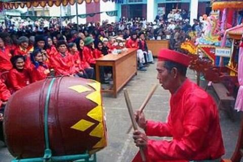 Image result for Yến lão