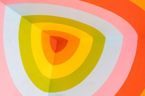 Kết quả hình ảnh cho circle
