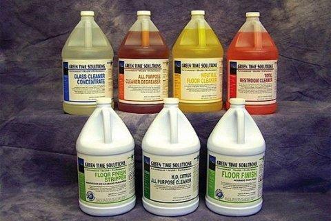 Nghi vấn hóa chất độc hại… gây vô sinh trên quần áo