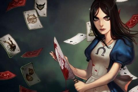 Bí ẩn 5 vụ án mạng Alice thách thức toàn nước Nhật trong 13 năm qua