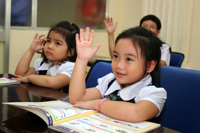 5 nghịch lý của nền giáo dục Việt Nam - Giáo dục Việt Nam