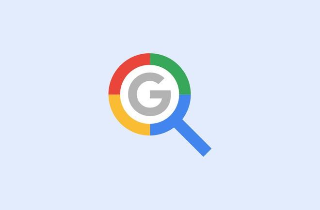Trước khi cό Google, cư dân mᾳng tiến hành tὶm kiếm như thế nào? - Ảnh 2.