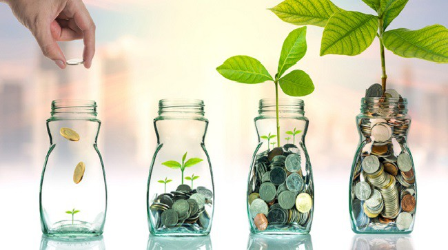 Người Việt thích tiết kiệm tiền nhất thế giới   Tư vấn tài chính ...
