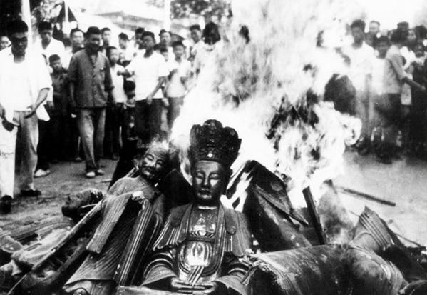 diệt Phật